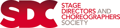 stagedirectors